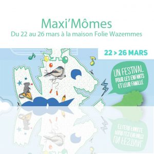 maximomes2017 - MFWazemmes