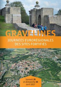 affiche-gravelines-29et30avril