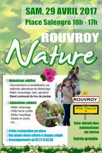 affiche-rouvroy-29-avril