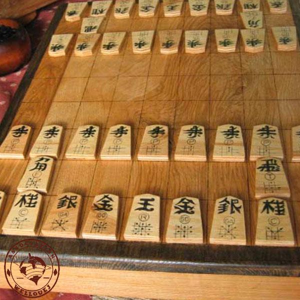 image-site-shogi