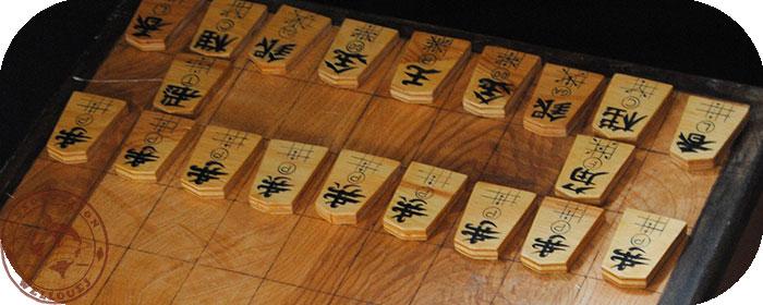haut-shogi-wellouej