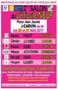 affiche-salon-du-vehicule-neuf