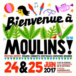 bienvenue-a-moulins-2017