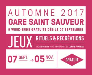 information-exposition-jeux-rituels-recreation-