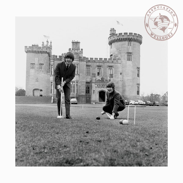 jeu-de-croquet-beatles