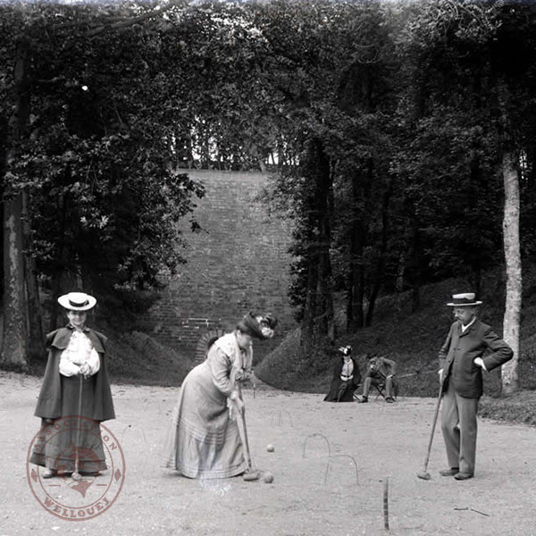 jeu-de-croquet-photo-1