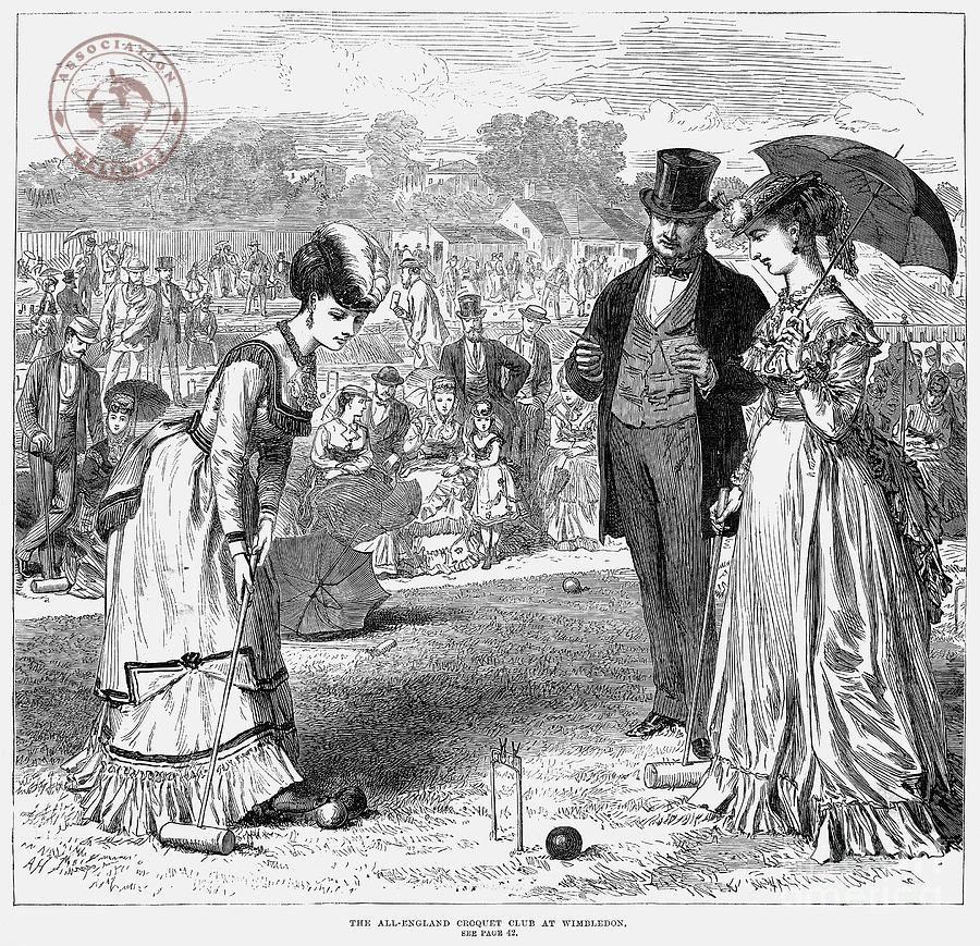 jeu-de-croquet-wimbledon-1870