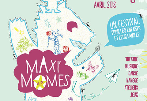 maximomes-2018
