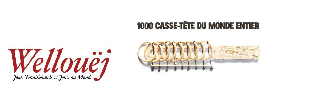 wellouej-1000-casse-tete-du-monde-entier