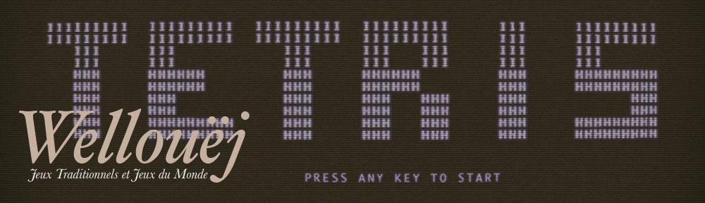 wellouej-en-tete-tetris