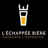 echapee-biere