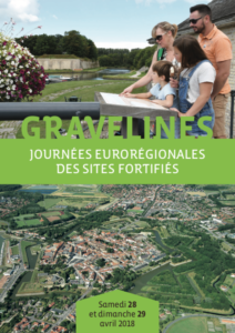 journees-euroregionales-des-Sites-Fortifies
