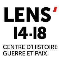 lens1418