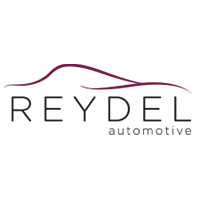 reydel-automotive