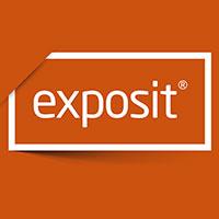 exposit-event