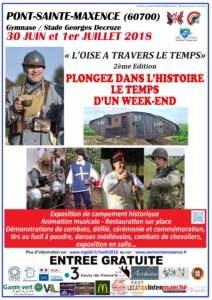 affiche-l-oise-a-travers-le-temps