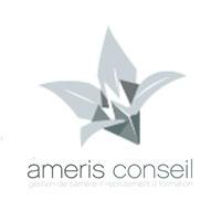 ameris-conseil