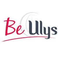 be-ulys