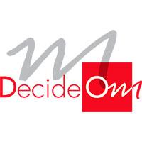 decideom