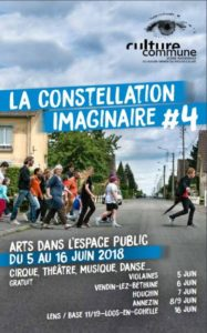 la-constellation-imaginaire-2018