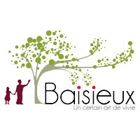 ville-de-baisieux