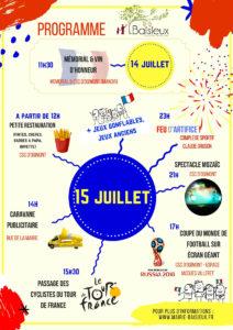 15-juillet-baisieux