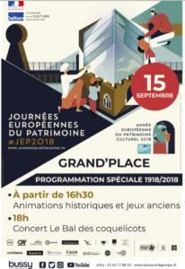 JEP-2018-bussy-saint-georges