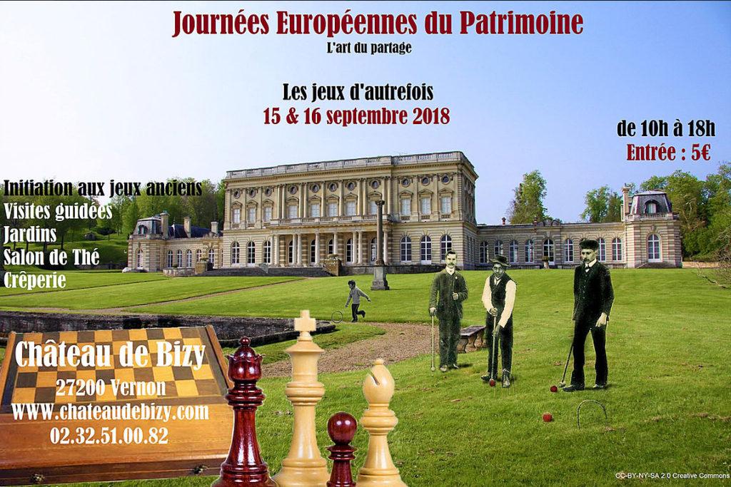 JEP-2018-chateau-de-bizy