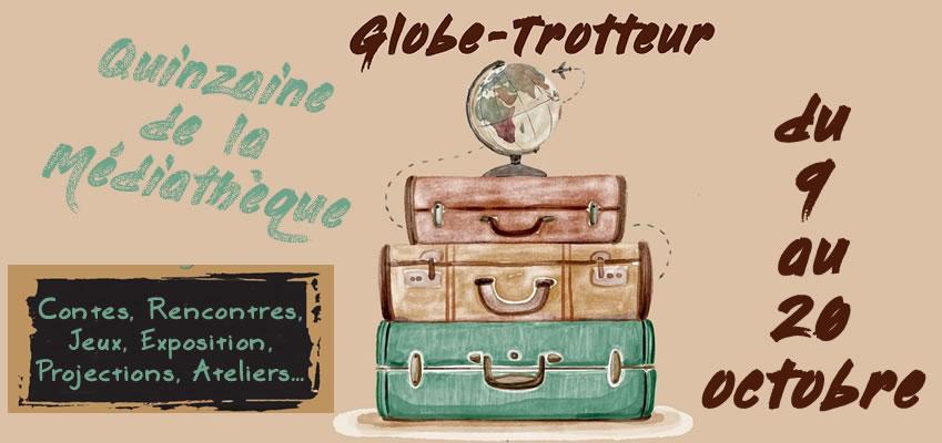 globe-trotteur-bmlillers
