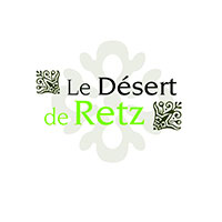 references-desert-de-retz
