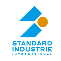 references-standard-industrie