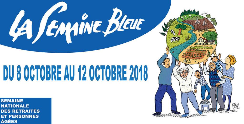 la-semaine-bleue-2018