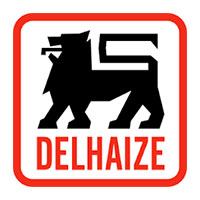 references-delhaize
