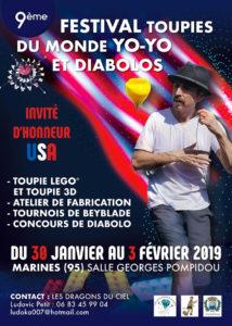 Festival-des-Toupies-2019