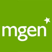 references-mgen