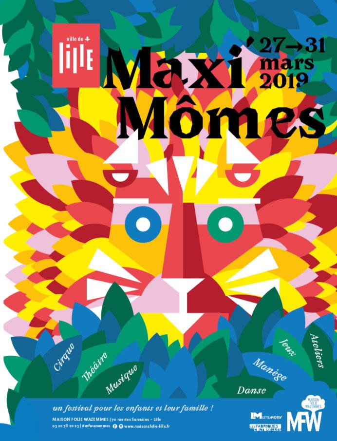 maxi-momes-2019