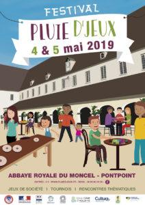 festival-Pluie-djeux-2019