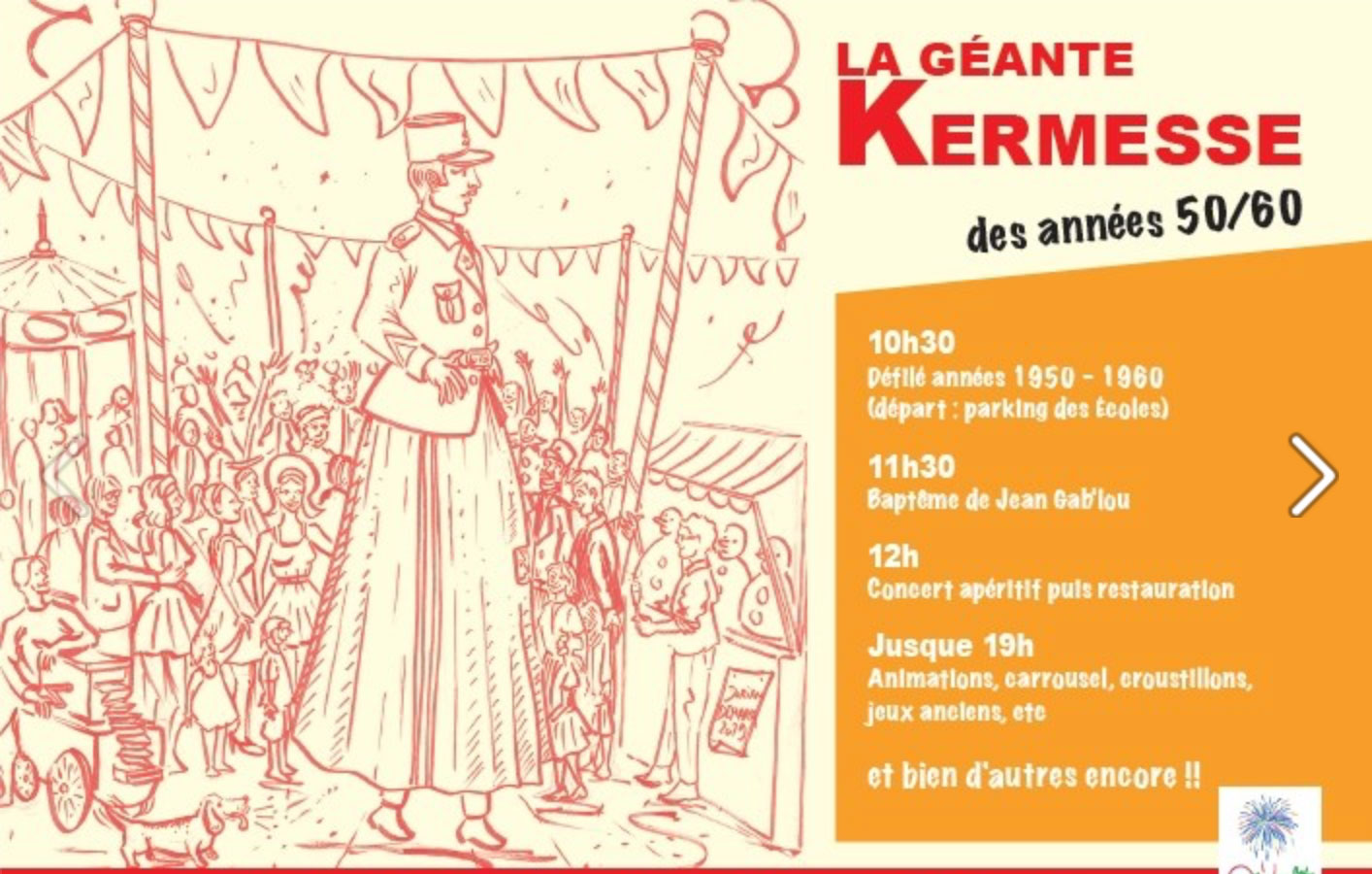 geante-kermesse-sailly-lez-lannoy
