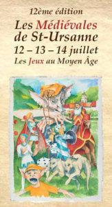 medievales-st-ursanne-2019