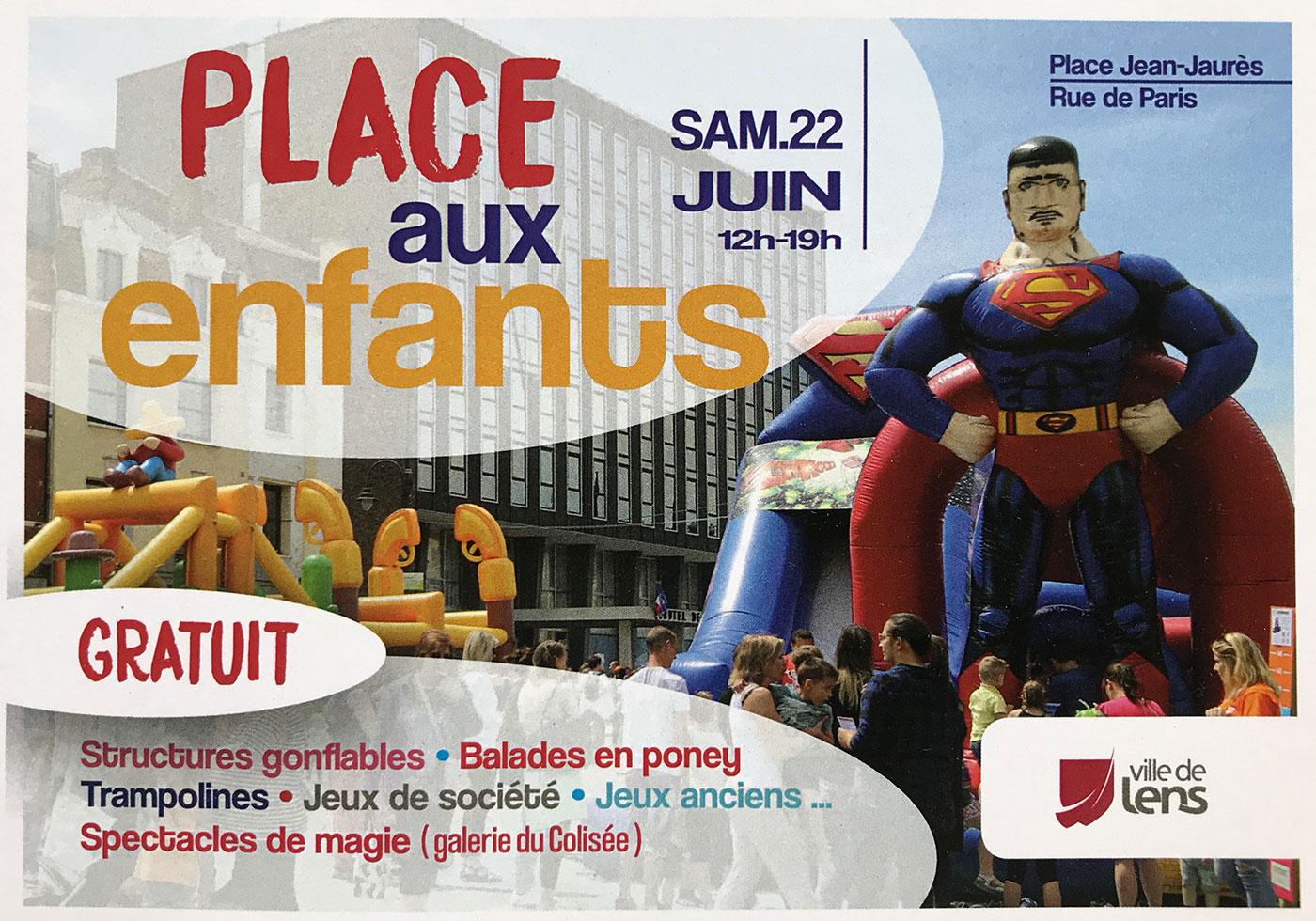 place-aux-enfants-2019