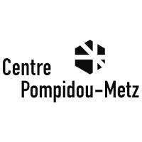 centre-pompidou-metz