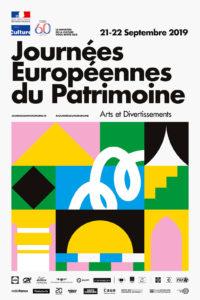journees-patrimoine-2019