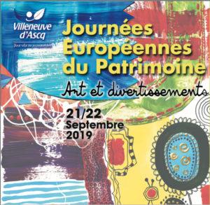 villeneuve-ascq-JEP-2019