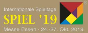 Festival du jeu de société à Essen
