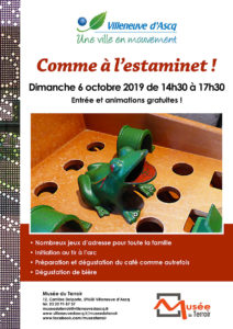 musee-terroir-comme-a-l-estaminet