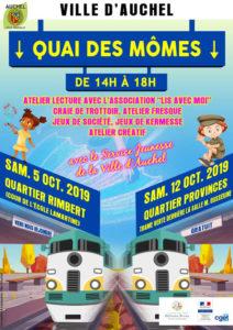 quai-des-momes