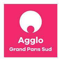 references-agglo-grand-paris-sud