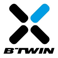 references-btwin