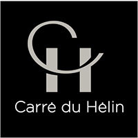 references-carre-du-helin