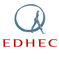 references-edhec